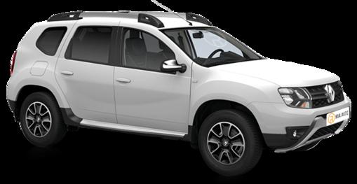 купить авто в кредит без первоначального взноса в саратове расчет суммы досрочного погашения кредита